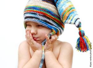 hudson-hat